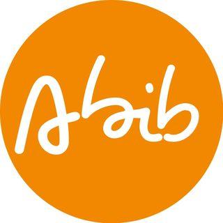 Logo de Abib Gourmet Saludable