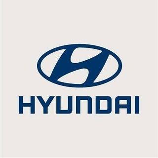 Logo de @motorhyundaipasto