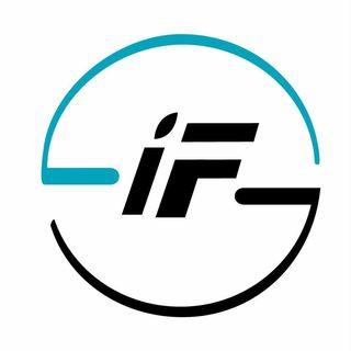 Logo de IPhone Fonseca 