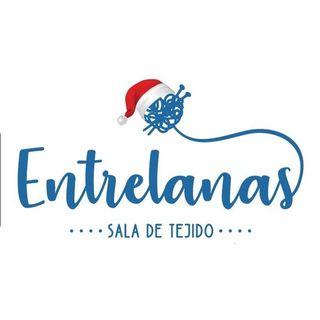 Logo de Tu Sala de Tejido y Bordado