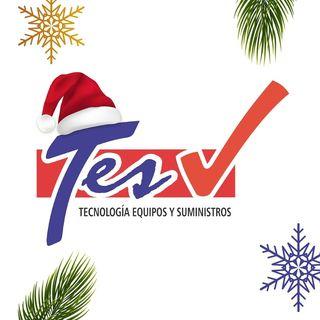 Logo de Tecnología al mejor precio