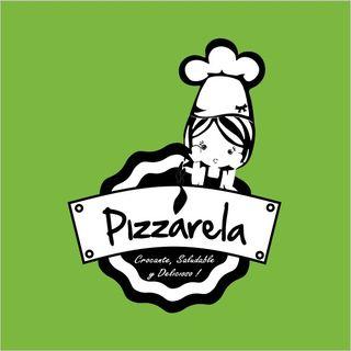 Logo de Pizzarela Puerto Asis