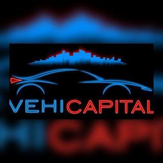 Logo de VehiCapital ®️