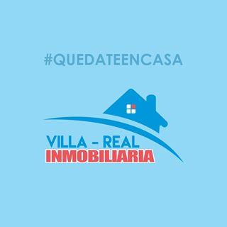 Logo de Inmobiliaria VillaReal Cucuta