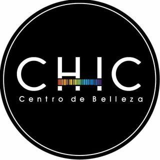 Logo de Chic Centro De Belleza