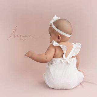 Logo de Ama Fotografía•Bebés Embarazo