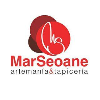 Logo de marseoane_tapiceria