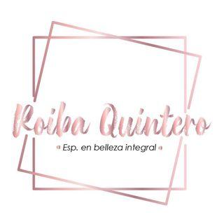 Logo de Cejitas Cúcuta