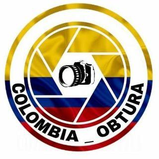 Logo de Colombia_obtura