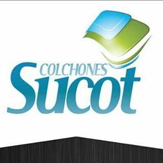 Logo de @colchonessucot