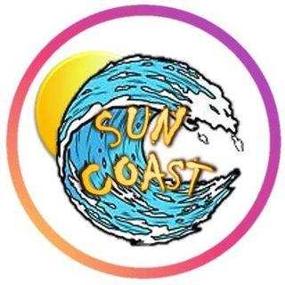 Logo de SunCoast