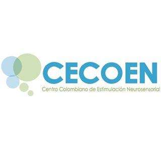 Logo de CECOEN Centro De Terapias