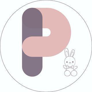 Logo de MUÑECAS PEPPIS