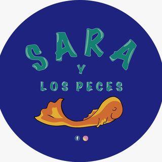 Logo de 🐬 Saraylospeces 🎞