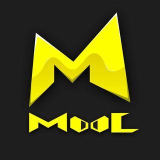 Logo de MooL ®