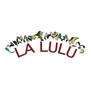 Logo de Orgánicos La Lulú
