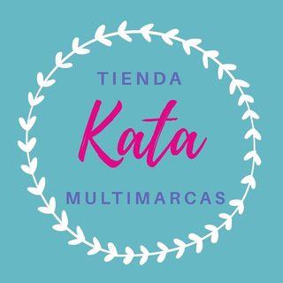 Logo de Tienda Multimarcas