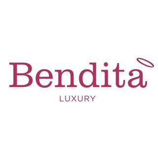 Logo de • LENCERIA & BRALETTES •