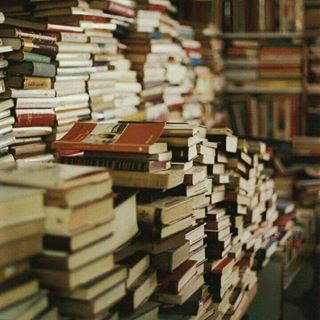 Logo de mercalibro libros usados
