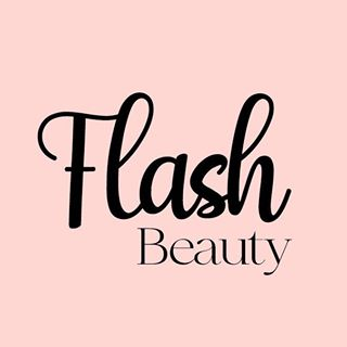 Logo de Flash Beauty