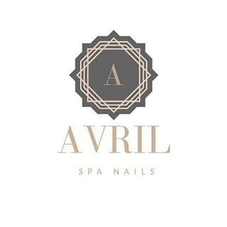 Logo de 💅Avril nails 💅