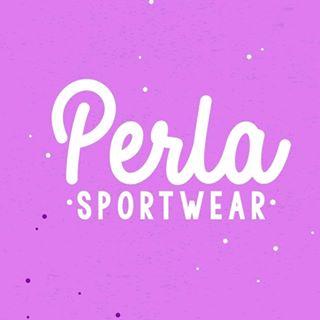Logo de Leggins Medellin