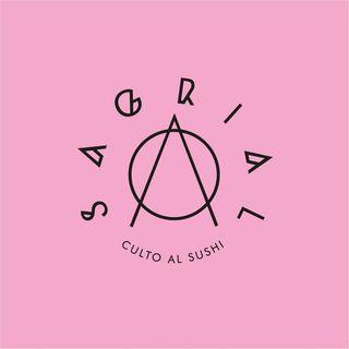 Logo de Sagrial