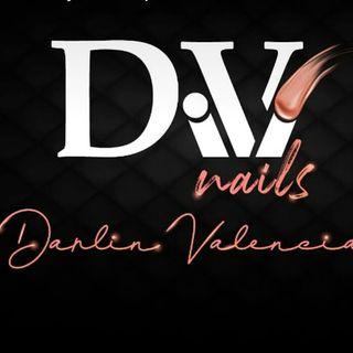 Logo de Darlin Valencia