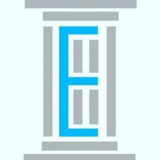 Logo de EXCELSUS