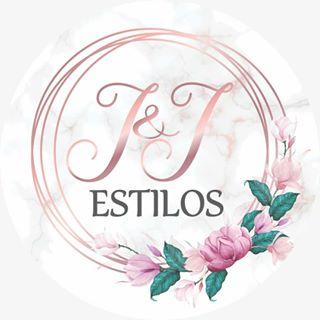 Logo de Tienda Moda y Belleza