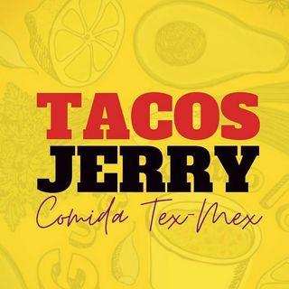 Logo de Restaurante Mexicano