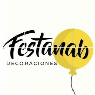 Logo de Festanab