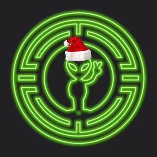 Logo de BULL🪐K //Gadgets & más//💥