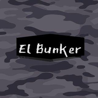 Logo de EL BÚNKER