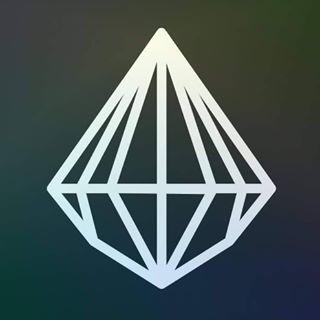 Logo de TÓXICA Arte Manual