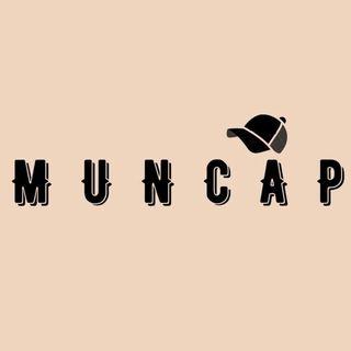 Logo de Gorras Bolsos Camisetas 🔥