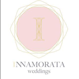 Logo de INNAMORATA  🌙 Pijamas