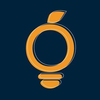 Logo de O Store