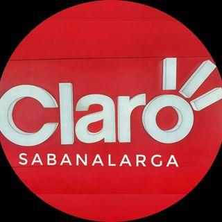 Logo de Soluciones en comunicaciones