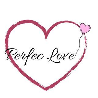 Logo de PERFEC LOVE