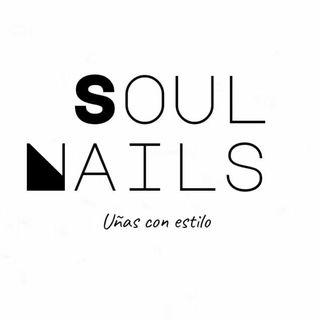 Logo de Soul Nails
