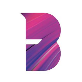 Logo de F L A V O U R - B L A S T E R
