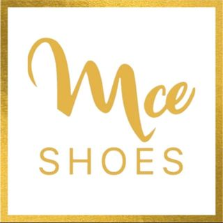 Logo de MceShoes