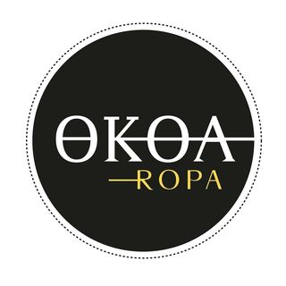 Logo de Ropa hombre•camisas•polo