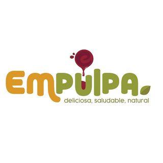 Logo de Empulpa