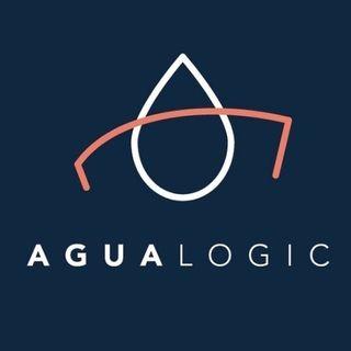 Logo de Agualogic
