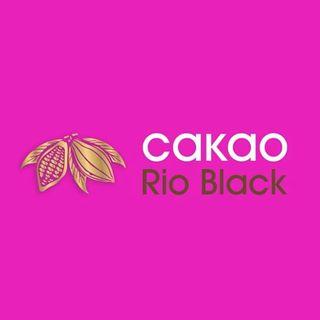 Logo de CACAO NATURAL AGROECOLOGICO