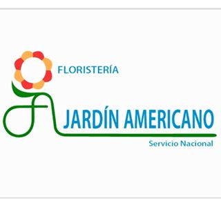 Logo de Jardin Americano ctg