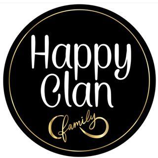 Logo de Happy_Clan