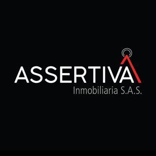 Logo de Assertiva Inmobiliaria SAS